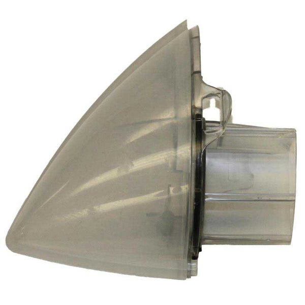 Hoover Cover, Solution Tank, 37274111