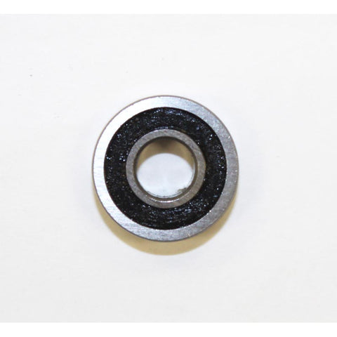 Hoover Bearing Turbine, F6210-900, 91001075