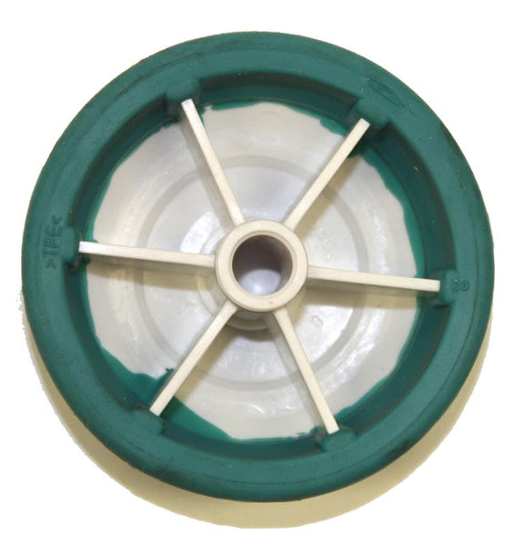 Hoover Wheel, Rear H2850, 93001060