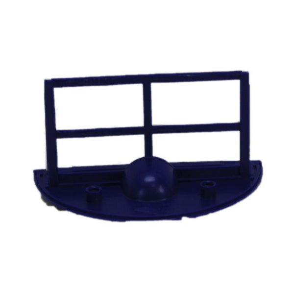 Hoover Cover, Final Filter Frame, 93001727 93001727