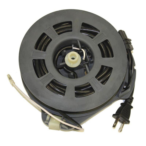 Hoover Cord Reel, Uh70040, 93002478