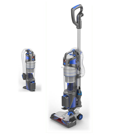 Hoover Vac, Air Cordless Lift Upright Lithium Battery Lig, BH51120PC