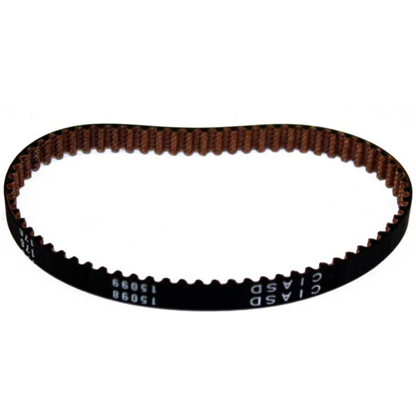 HP Products Belt, Rug Rat & Kirby    Turbo Brush Geared, 6323-01-X