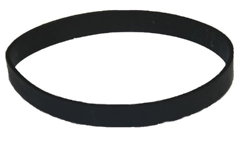 Hoover Belt, T-series Stretch, 17312 17312