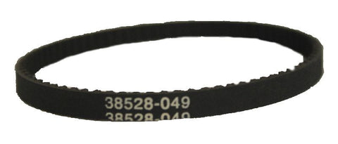 Hoover Belt, Timing Savvy, 38-3300-08 38-3300-08