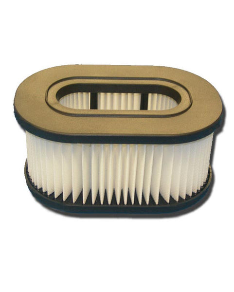 Hoover Filter, Primary Hepa Dc  Fold Away & Turbo Env, 924