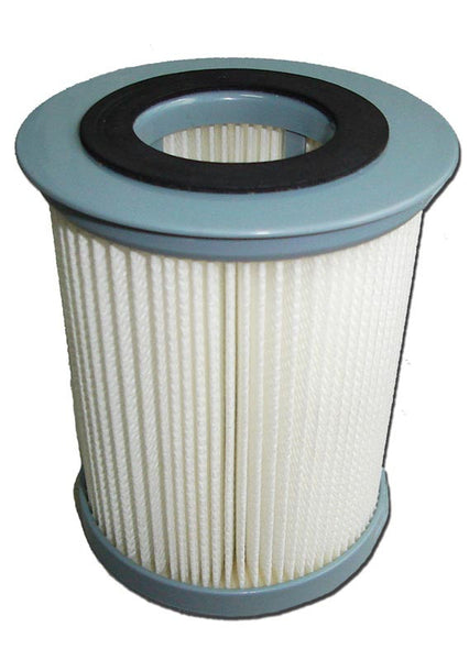 Hoover Filter, Dust Cup Elite   Rewind Env, 973