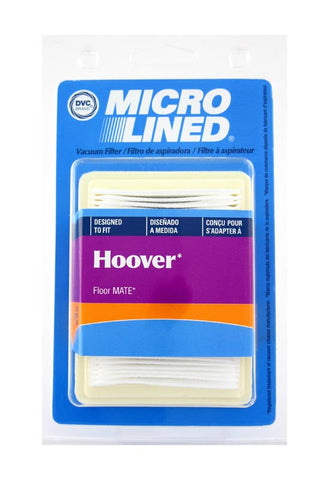 Hoover Filter,  Floormate Recover Tank H3000/60 Hepa Dv, 471070