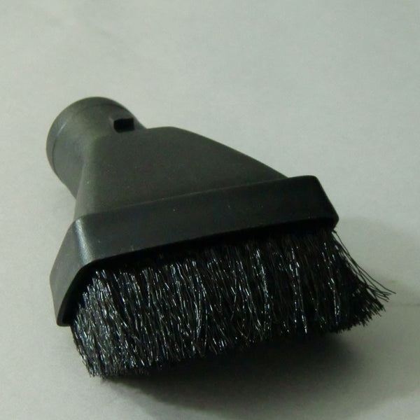 Hoover Oem Hoover Dust Brush W/pin, 43414144