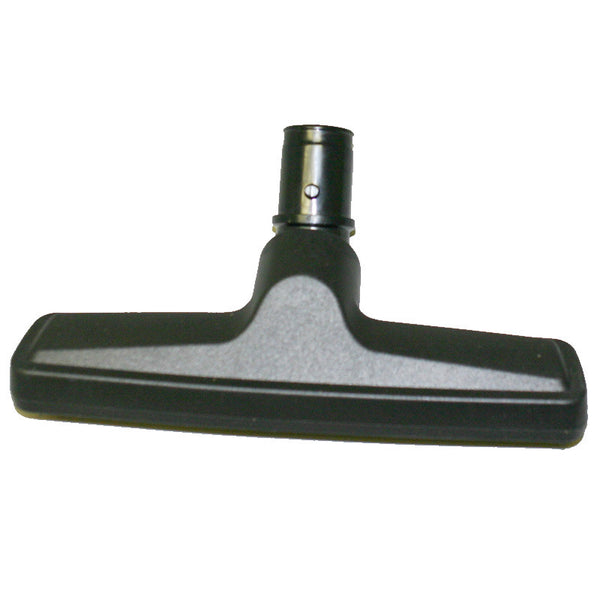 Hoover Floor Brush, With Pin Black, 41-1500-07