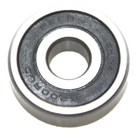 Kirby Bearing, Fan End 1cb-lgii G3 G4 G5 G6 Ug De Sentra, 116073