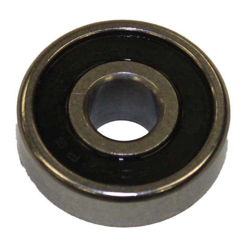 Kirby Bearing, Fan End 505-1cr, 1160