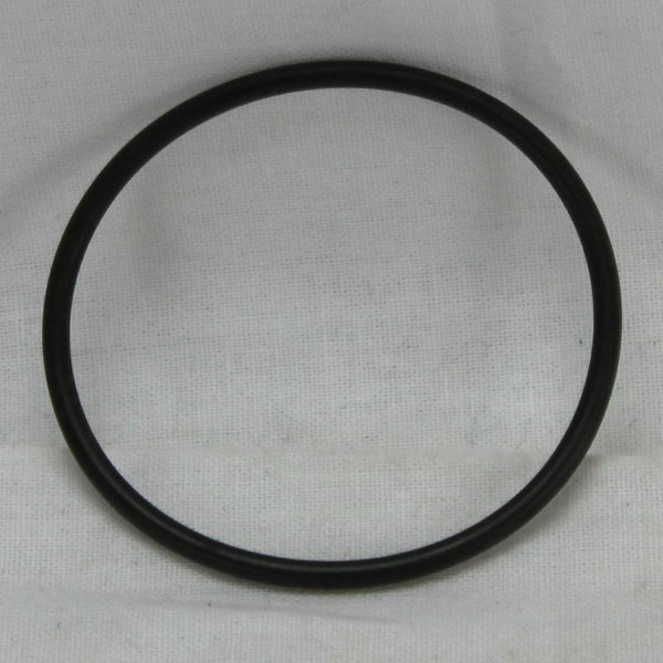 "Kirby Gasket, Nozzle Seal ""o""  Ring 505-s7, 122056A 122056A"