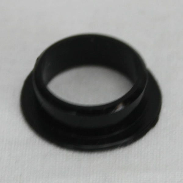 Kirby Shell Housing Bushing,   Large Plastic 516-legend2, 135860A 135860A