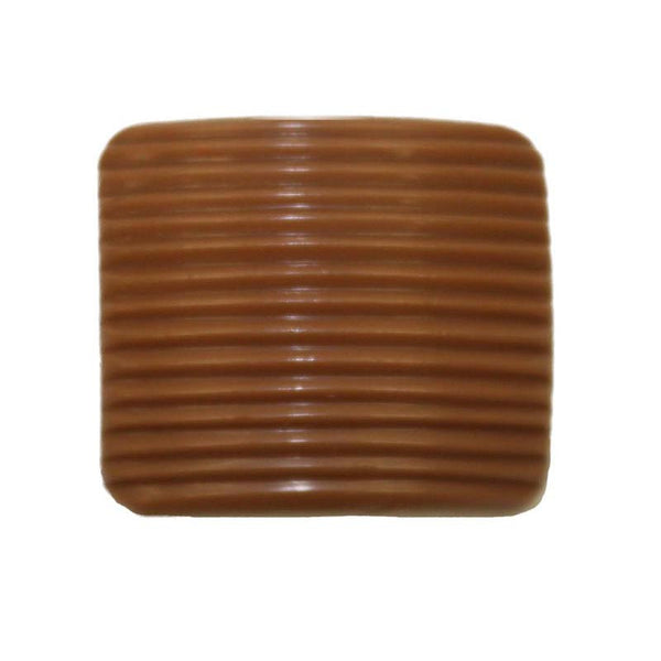 Kirby Footswitch Button, 516-  D50 Tan, 138562