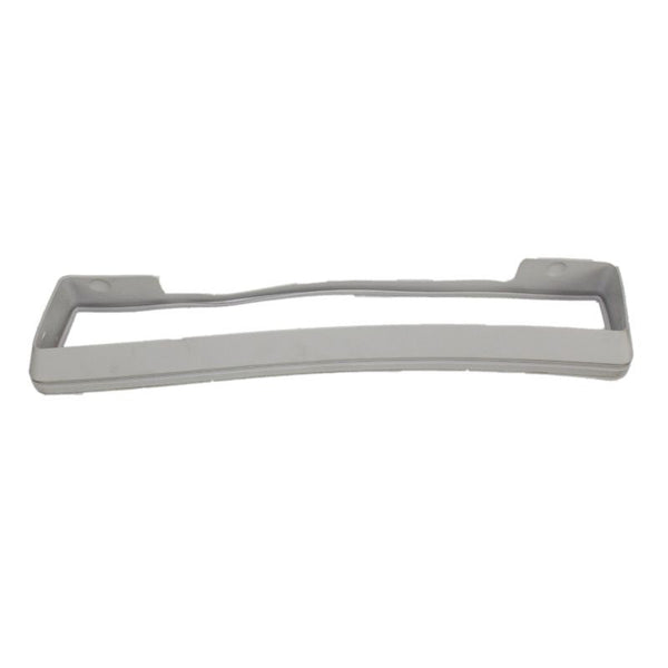 Kirby Bumper, Nozzle Taupe G3, 140489 140489
