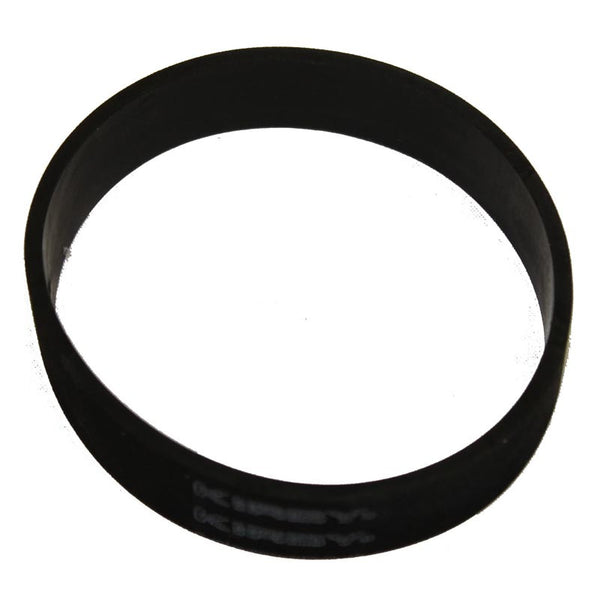 Kirby Belt, 516-3cb Black, 159056S