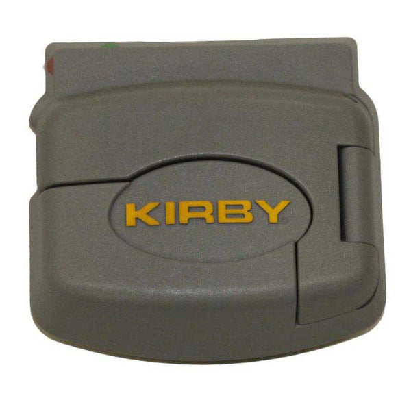 Kirby Belt Lifter Body, W/label Ug De, 159204