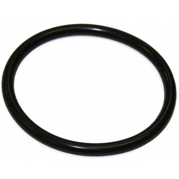 "Kirby Gasket, Mini Emtor Rubber ""o"" Ring 2hd-legend Ii, 188087G"