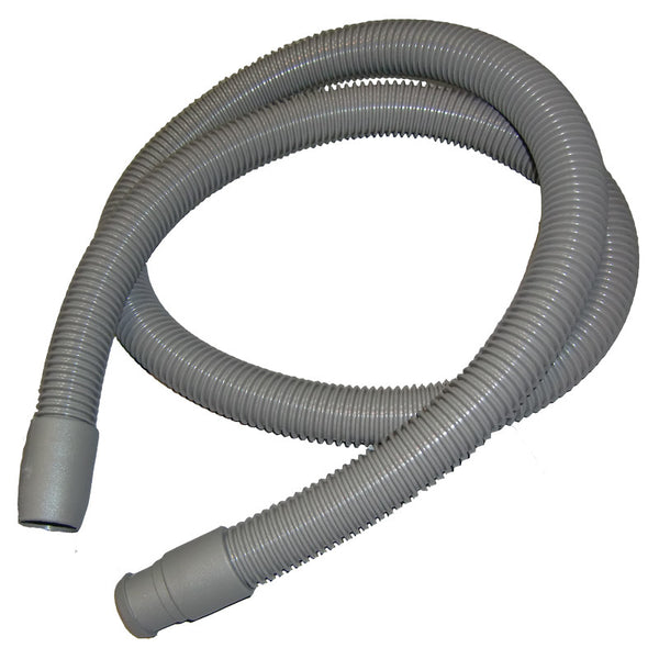 KIRBY ATTACHMENT HOSE, SENTRIA II