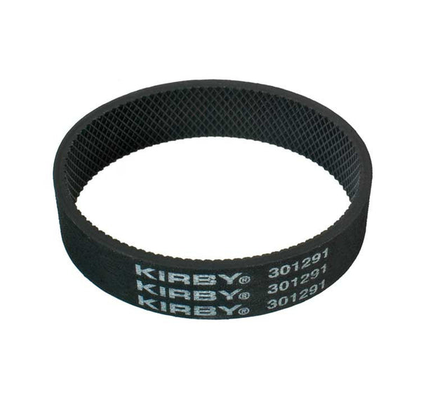 Kirby Belt, Knurled for better grip, G3 G4 G5 G6 Ultimate G Sentria 301291S