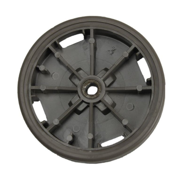 Kirby Rear Wheel, Sentria Ii, 556212 556212