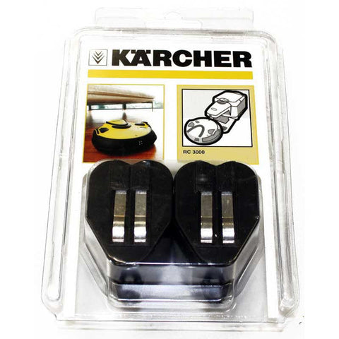 Karcher Battery, Rc3000 2pk, 28910290