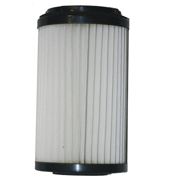 Kenmore Filter, Dcf1 Dcf2 Tower  Hepa 82720 Env, F259