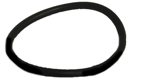 Koblenz Belt, New Uprights, 12-0476-7 12-0476-7