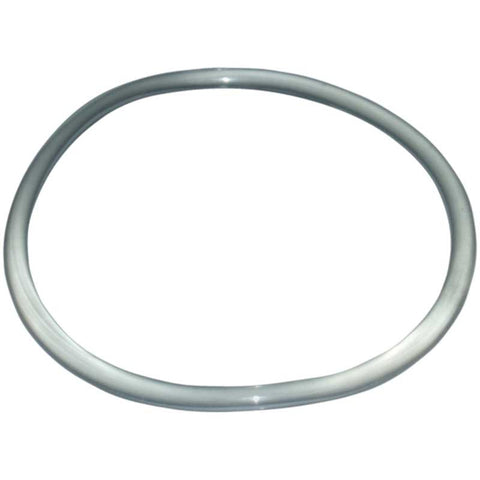 Koblenz Belt, Round Clear New    Commercial Uprights, 12-0814-9