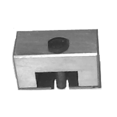 Kirby Rear Bearing Puller, 48-0200-01