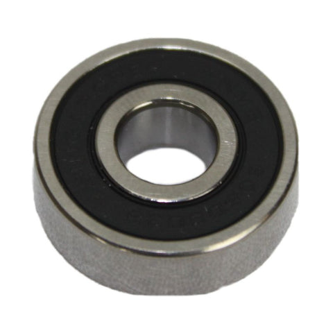 Lamb Bearing, Ball 38kd 7038  608z, 70-7644 70-7644