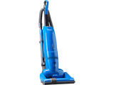 Panasonic MCUG323 Optiflow Upright Lightweight Vacuum Cleaner 15 lbs