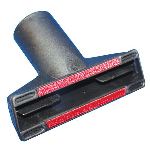 Miele Upholstery Tool - Fits onboard housing with Lint Picker