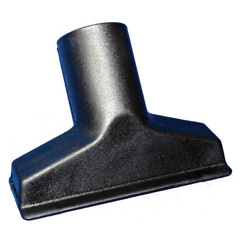 Miele Upholstery Tool - Fits onboard housing