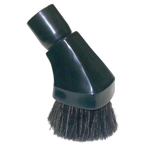 Miele Dust Brush, Black, 54-1600-06