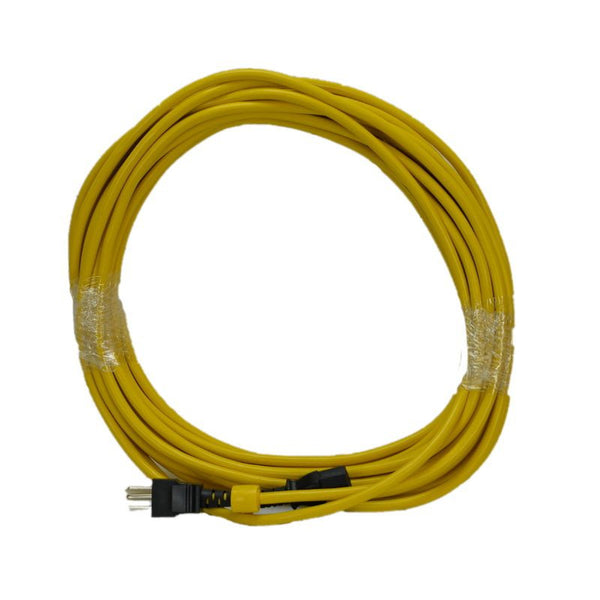 Oreck Cord, 50' Fits Upro14t, 03-0026-200 03-0026-200