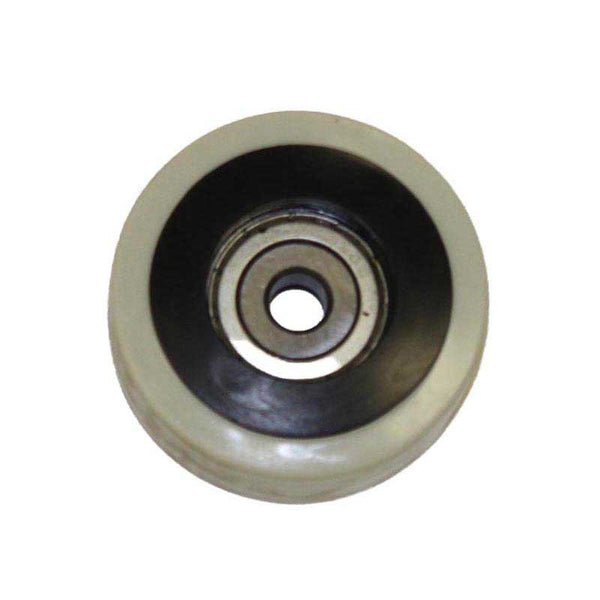 Oreck Wheel, Rear Upr014t, 14-0136-6