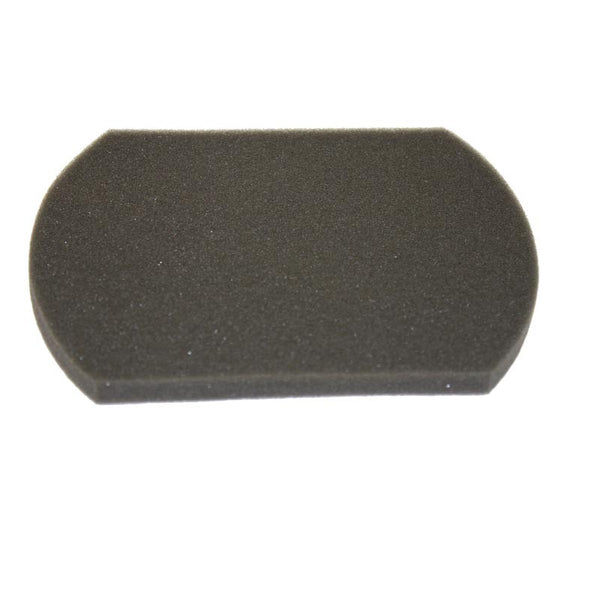Oreck Filter, Foam Ironman, 62795