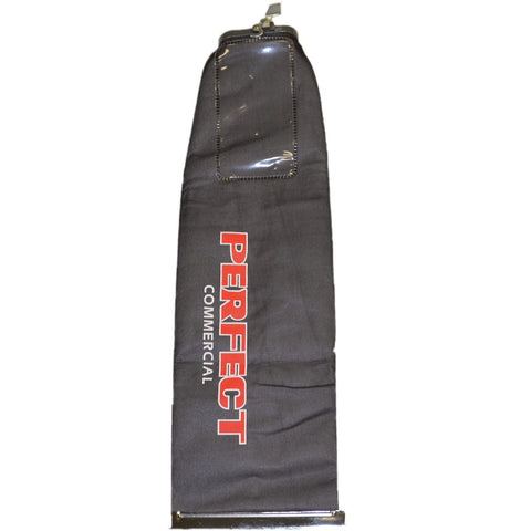 Oreck Replacement Teflex Bag, Outer  OR101 OR102 OR43TF