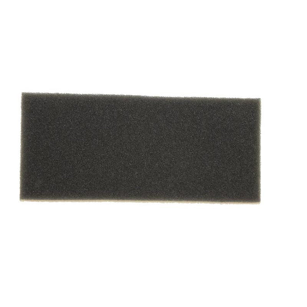 Panasonic Filter, Exhaust 9901, AC37KYUZV00
