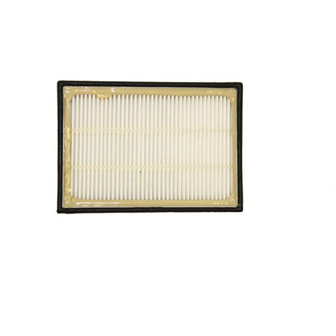 Panasonic Filter, Exhaust Cl310, AC38KDRDZ000