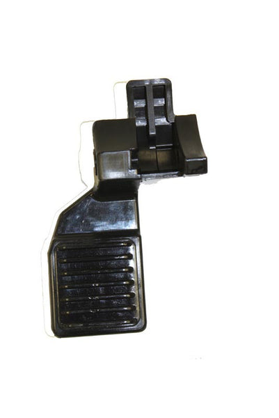 Panasonic Pedal, Handle Release    V5210, AC47A2VZV07