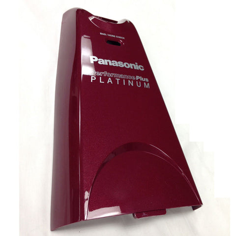 Panasonic Cover, Bag Door Mcug589, AC60KDEXZSU0
