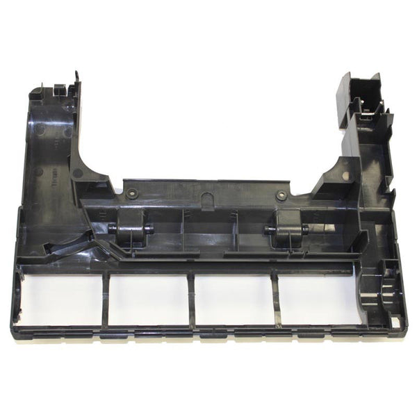Panasonic Bottom Plate, Includes Front Wheels V5005 Ug371, AC91ADFJZV07