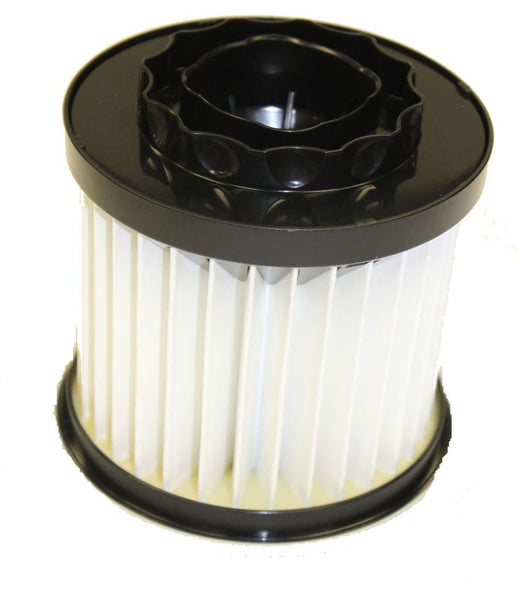 Panasonic Filter, Dust Cup Ul675, AC95KDBVZ000