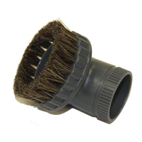 Panasonic Dust Brush, 885, AMV88R5L0V0P