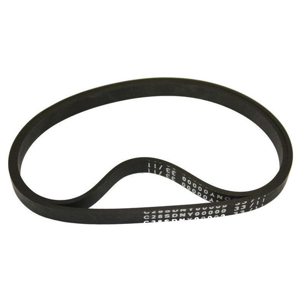 Panasonic Belt, Ub11 2pk Ul810 Ul815, MC-V380B