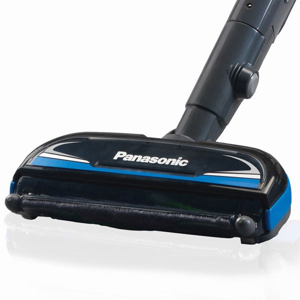 Panasonic Power Nozzle, Multi-surface W/ Edge Grabber Blue, MC-PN150 MC-PN150