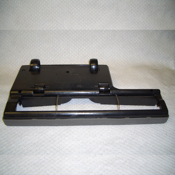 Perfect Bottom Plate, Lux Pn5/pn6 Perfect Ppn1, PPN-2